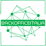 Supporto Tecnico BackOfficeItalia